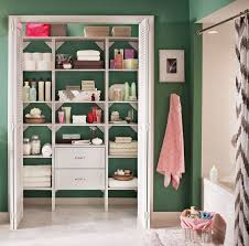 235 best bathrooms u0026 linen closets images on pinterest linen