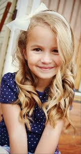 megara cosplay curls five years old bow pretty