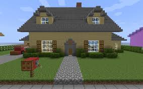 minecrafthouses google search minecraft pinterest