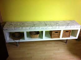 ikea hack bench bookshelf bookshelf billy bookcase bench ikea hack as well as ikea bookcase