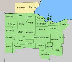 Michigan Prescription Maps by Paramount Health Care Digital User Guide