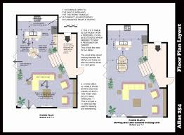 create a floor plan for free create a floor plan free new kitchen architecture planner cad