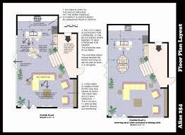 free and simple 3d floorplanner create a floor plan free fresh floor planner line home decor simple