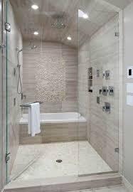 best 25 tub in shower ideas on bathtub in shower