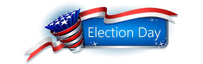 election day information