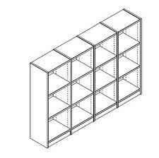 raumteiler caro esszimmer regale u0026 raumteiler eiche massiv teilmassiv