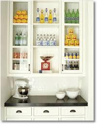 Kitchen Cabinet Display Kitchen Display Cabinet Tremendous 12 Cabinets Ideas Hbe Kitchen
