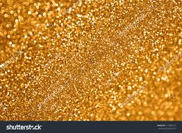 new years or birthday party invitation stock image abstract rich gold color glitter sparkle stock photo 217003747