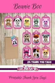 237 beanie baby boos images beanie babies ty