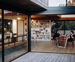 Home Trends Design Ltd Home Magazine Archives
