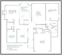 make floor plans free free house plan design new free floor plan design software best