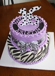 115 best sweet 16 images on pinterest zebra cakes birthday