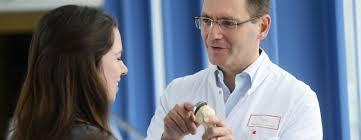 Dr Mohr Bad Kreuznach Vulpius Klinik Klinik Für Orthopädie Und Unfallchirurgie