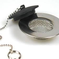 protege evier cuisine grille de filtrage d evier lavabo filtre bouchon amazon fr
