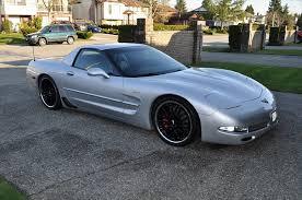 1989 corvette wheels for sale cray wheels tires authorized dealer of custom rims