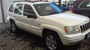 2001 jeep grand limited specs 2001 jeep grand specs all watsupp status and wallpapers