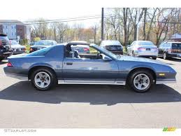 light blue camaro 1984 light blue chevrolet camaro z28 63451279 photo 4 gtcarlot