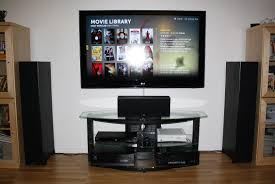 show your htpc setup page 16 avs forum home theater