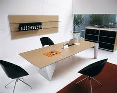 cuisine notre showroom francilien de mobilier de bureau mobilier senator cm mobilier de bureau valence drome ardeche rhone