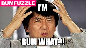 Meaning Of Meme In English - learn weird english words bumfuzzle meaning vocabulary lesson