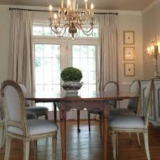 crafty inspiration french dining room excellent ideas country