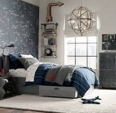 Awesome Teenage Boy Bedroom Ideas Bedrooms Boys And Room - Ideas for bedroom wallpaper
