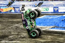 next monster truck show two new tremendous stages for the monster jam europe tour