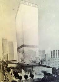 johannesburg sun planning africa u0027s biggest hotel the heritage