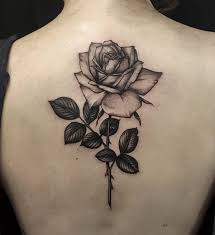 tattoo pictures of roses 120 meaningful rose tattoo designs art and design