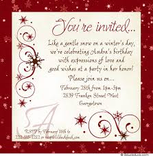 lunch invitation cards birthday lunch invitation wording cloveranddot