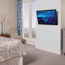Tv Wall Mount Lowering Sanus Vmt5 Tilting Wall Mounts Mounts Products Sanus