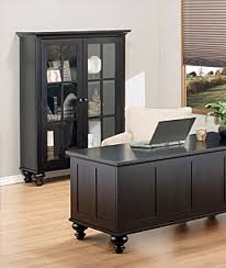 Art Van Clearance Patio Furniture by Shop Indoor Furniture And Outdoor Patio Furniture In Your Place