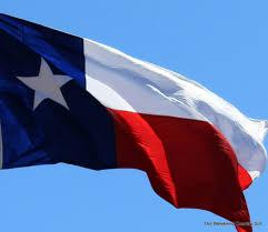 Texas Flag Chile Flag Gaviota Guruma Chile Flag Ripple