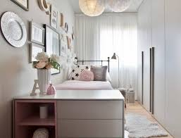 deco chambre bebe design chambre enfant plus de 50 idées cool pour un petit espace