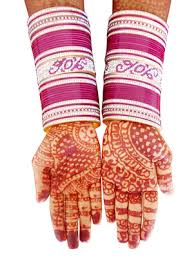 wedding chura online pink wedding chura buy online at best prices on shimply