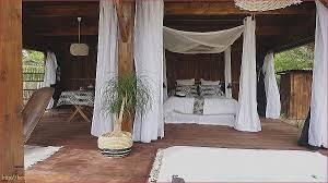 hotel chambre avec rhone alpes chambre chambre privatif rhone alpes inspirational hotel