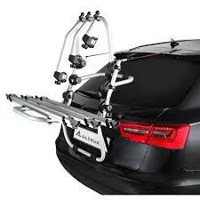 porta bici x auto portabici posteriore universale jeep renegade 500l 500 golf 7