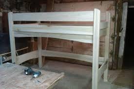 reedbuild com furniture beds