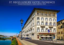 hotel florence italy hotels home decor interior exterior fancy