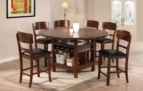 Dining Tables And 6 Chairs Round Kitchen Table Sets For 6 Mada Privat