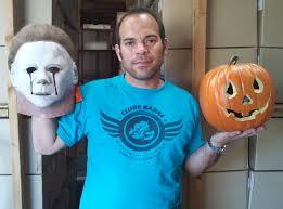 halloween ii michael myers masks arrive michael myers net