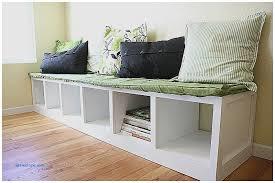 kitchen corner storage ideas storage benches and nightstands fresh how to a corner bench