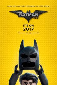movies thanksgiving point lego batman movie tops the domestic box office
