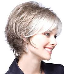 best short hair cuts for over 50 latest bob hairstyles page 4