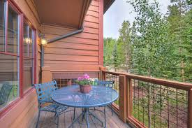 condo in mountain thunder ra165777 redawning