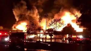 California Wildfire Ranking by California Fires New Evacuations Ordered For Santa Rosa Krdo