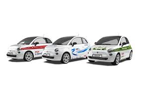 electric vehicles battery fev smart vehicle developing future mobility