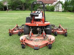 turf maintenance u0026 golf course equipment auction the wendt group
