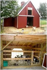 Barn Plans by Architect Don Berg U0027s Barn Designs Have Been Used As Sheds Garages