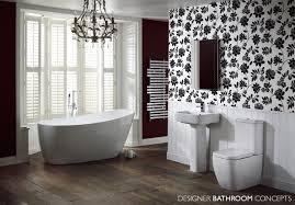 Designer Bathroom Suites Designer Bathroom Concepts - Designer bathroom